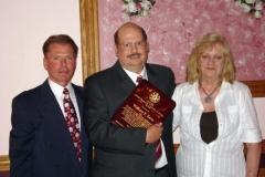 Kern_Uhlhorn_Award