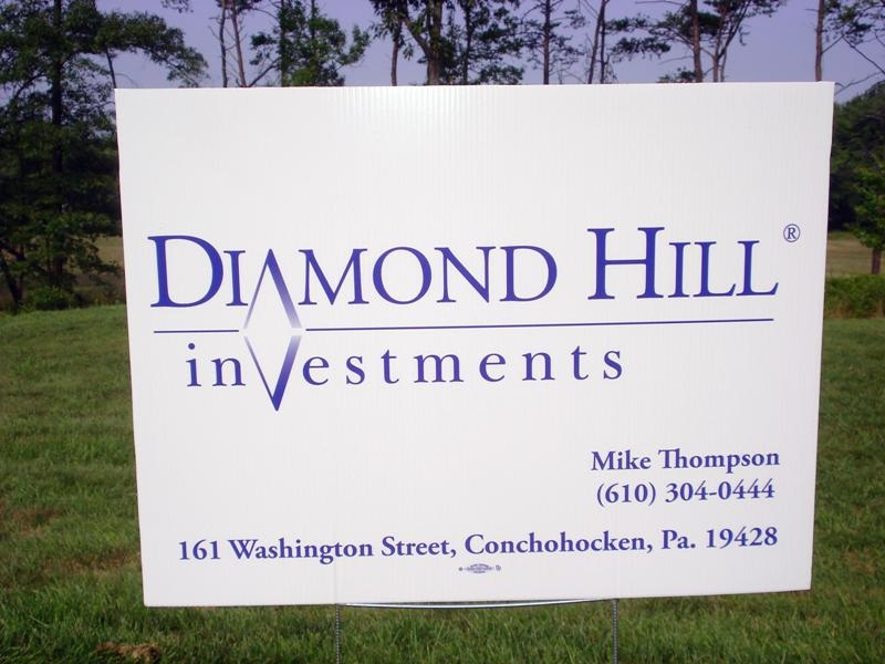 Diamond_Hill_Investments