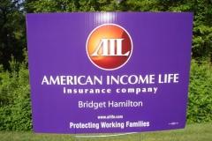 American_Income_Life