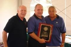 Seiss_Award