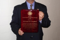Uhlhorn_Award_2011