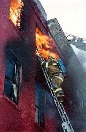 fireladder2