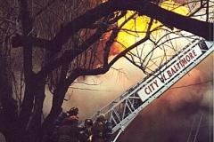 Fire-13