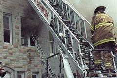Fire-6