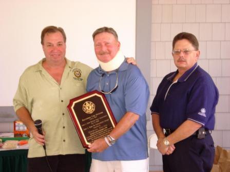 Seiss_Award_Mike_Dalton