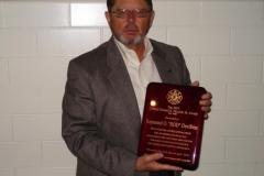 Rod-Frazier_Award