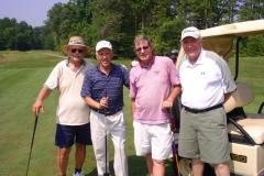 Retirees_Assoc_Group