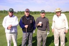 Retirees_Group