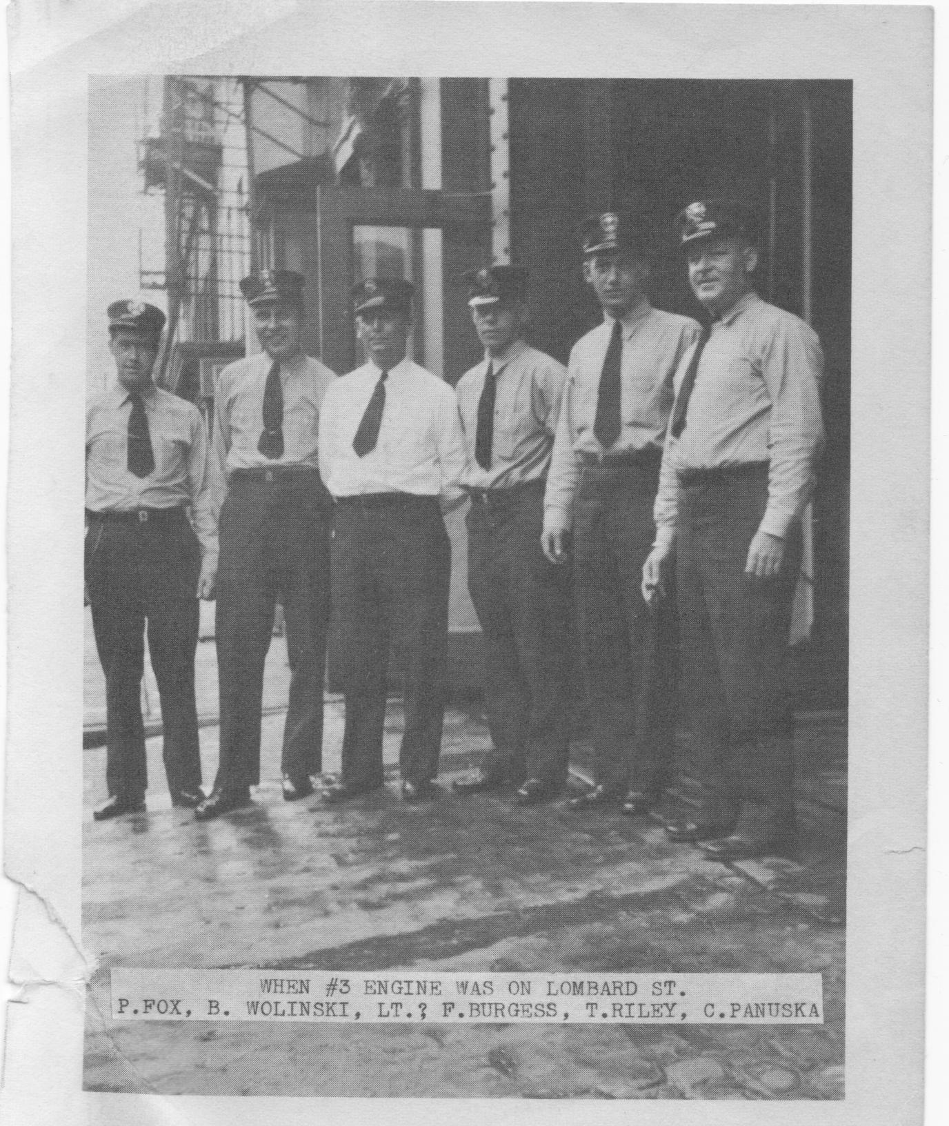 Members-Old_Engine_3-Lombard_Street