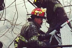 Fire-14